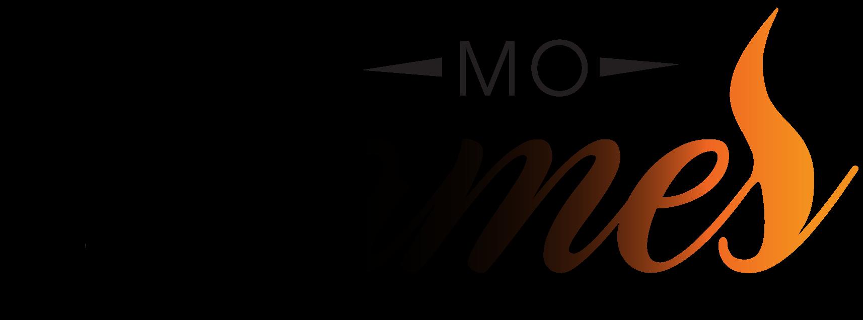 Mo Flames